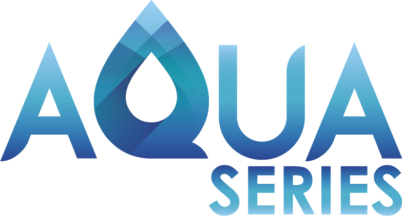 New product in the Ikonos AQUA series
