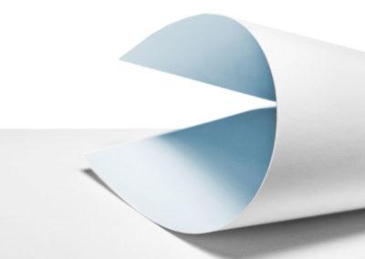 Ikonos Proficoat Poster Paper BB115 – offset