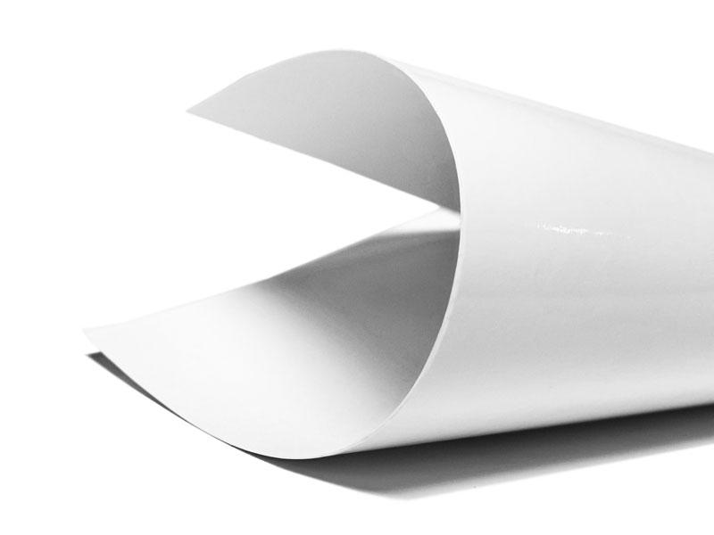 Ikonos Proficast GPG C50 AIR+ Fast & Easy