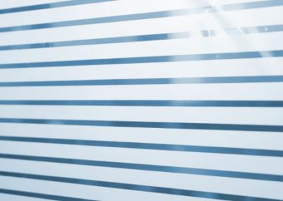 Ikonos Profiflex Deco Art Series Linea no.3