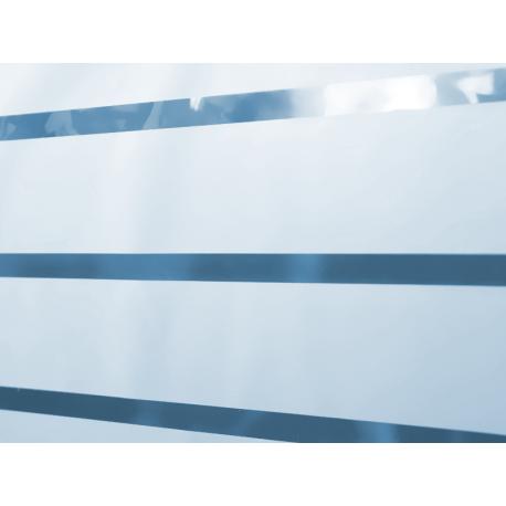 Ikonos Profiflex Deco Art Series Linea no.4