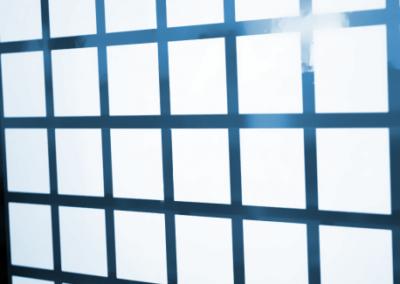 Ikonos Profiflex Deco Art Series Quadro no.6