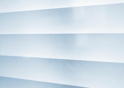 Ikonos Profiflex Deco Art Series Quadro no.7