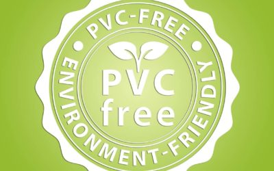 The freedom from PVC
