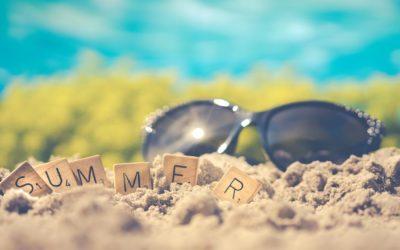 Summer promotion 2019