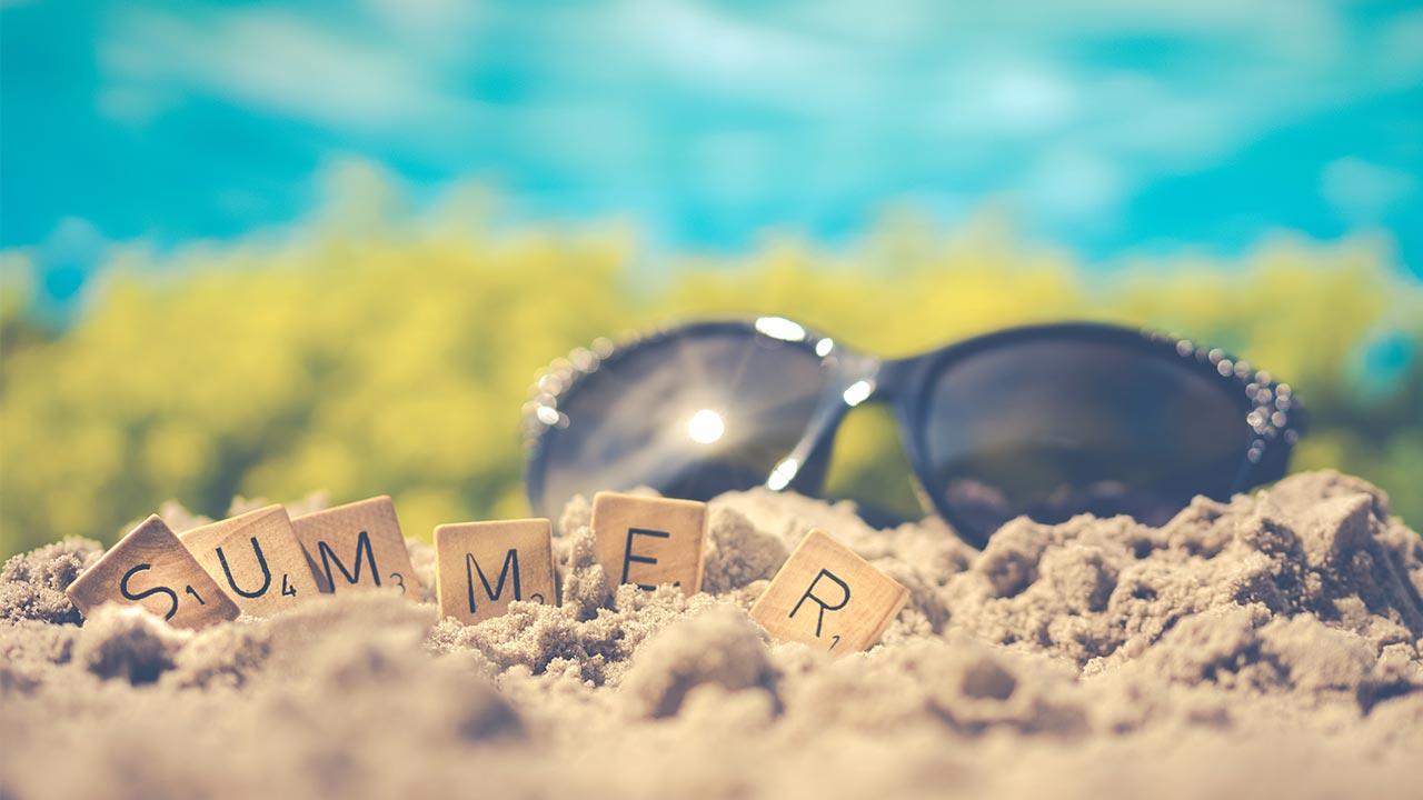 Ikonos media promotion Summer 2019 picture