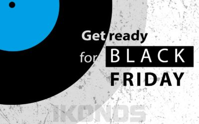 Black Friday deal 2019 – the better printing in the better price