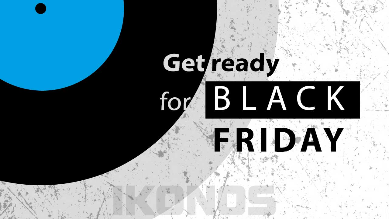 Black Friday deal 2019 the better printing in better price