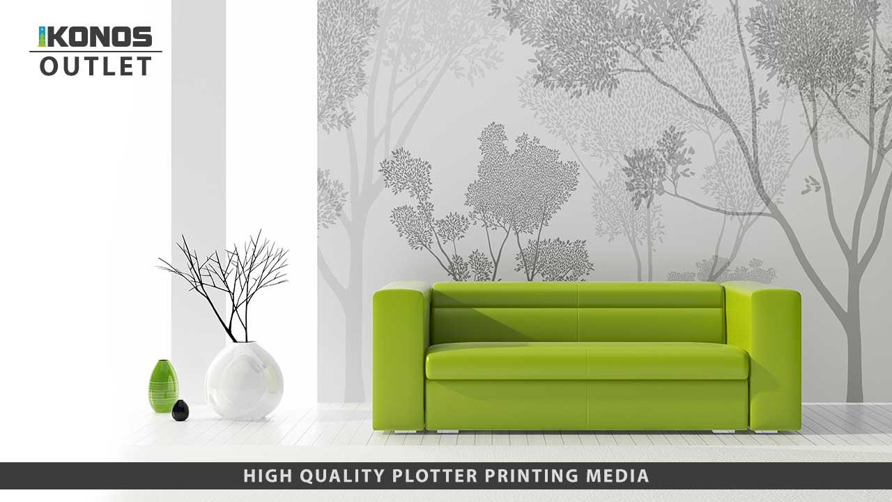 plotter printing media outlet news cover