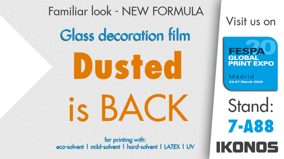 dusted glass-decoration film is back news cover