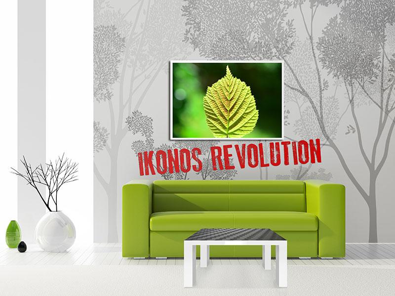 pvc-free revolution in printing media