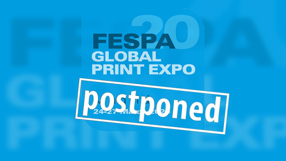fespa madrid 2020 postponed news cover