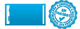 R9 anti-slip surface certified icon