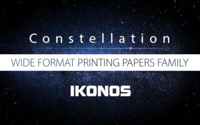 New Constellation blueback and whiteback LFP papers
