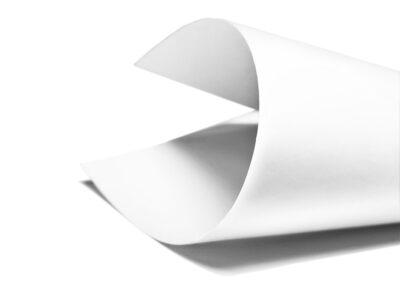 Ikonos Constellation 415 Whiteback Paper
